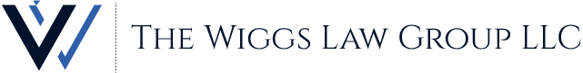 Wiggs Law Group LLC Header Logo